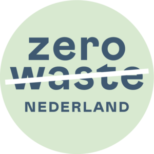 Zero Waste Nederland